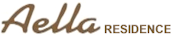 Hotel Aella Residence - Naousa Paros Island- Greece